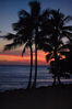 Princeville_Sunset_2007.JPG