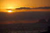 Pt_Mugu_2008_Sunset0001.JPG