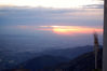 View_From_Sunset_Ridge_looking_West0001.JPG